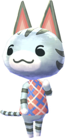 File:Lolly NewLeaf Official.png