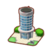 PC-AmenityIcon-high-rise office building