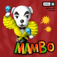 AMF-AlbumArt-K.K. Mambo