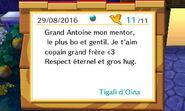 Antoine76390-34