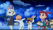 WhitneyAnimalCrossingMovieWinter