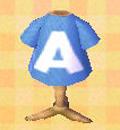 A-tee