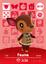 Amiibo 019 Fauna