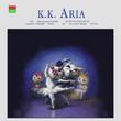 NH-Album Cover-K.K. Aria