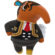 Olaf HD