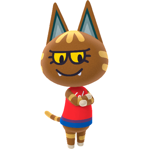 Sisterly Animal Crossing Wiki Fandom