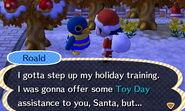 Roald-ToyDay