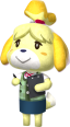 64px-isabelle.png
