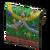 NH-Furniture-Jingle wall