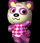 Pinky CF