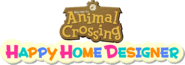 Animal-crossing-happy-h-5582e073813d3
