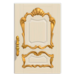 NH-House Customization-white fancy door (square)