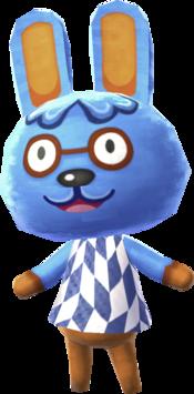 Animal Crossing - Page 2 Latest?cb=20140329194237&path-prefix=fr
