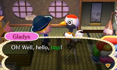 File:Gladys pinging.JPG