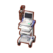 PC-FurnitureIcon-ekg machine