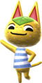-Tangy - Animal Crossing New Leaf.png