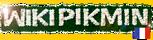 Logo-wiki pikmin