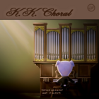NH-Album Cover-K.K. Chorale