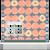 NH-DIY-Furniture-Peach wall