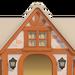 NH-House Customization-common exterior
