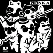 AMF-AlbumArt-K.K. Ska