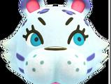 Bianca (tiger)