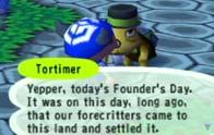 Founder'sDay