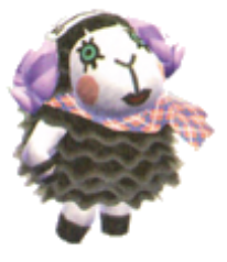File:Muffy2.png