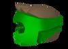 Greenheadgeardlccf