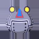 PC-VillagerFace-Ribbot