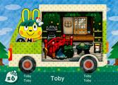 S Amiibo 6 Toby