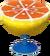 Grapefruittablenl