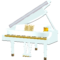 File:Ivorypianocf.png