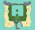 Mapthumb24