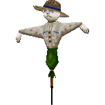 File:Scarecrowcf.png
