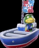 Capitán (New Leaf) 02