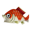 PC-FishIcon-koi