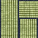 Flooring tatami