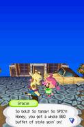 Animal Crossing - Wild World 01 5995