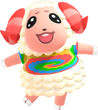 Dom Animal Crossing Wiki Fandom
