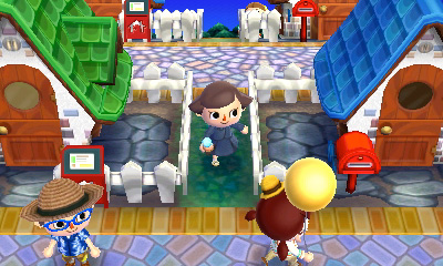 how to get cranky town projects animal crossing