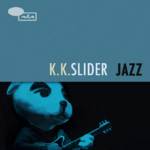 NH-Album Cover-K.K. Jazz