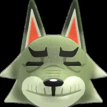 Dobie Animal Crossing Wiki Fandom