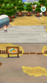 PC-screenshot-leaf campsite