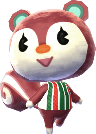 File:Poppy NewLeaf Official.png