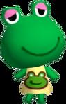 Emerald GC