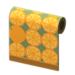 NH-Furniture-Orange wall