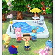 AC-pocket-camp3