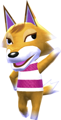 File:Chief NewLeaf Official.png