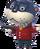 Animal Crossing (2019)